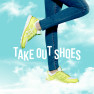 Take Out Shoes