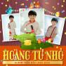 Bống Bống Bang Bang (Cover)
