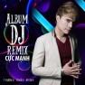 Tại Vì Sao (DJ Phan Hiếu Remix)