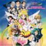 Eternal Sailor Moon Action (w-o Chorus)