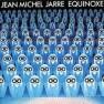 Equinoxe Part 2