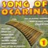 Song Of Ocarina