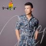 Cánh Hoa Tàn (Cover)