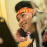 Tường Vy Trắng (Chị ơi! Anh Yêu Em OST)