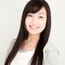 Heart no Katachi ~Yotsuba no Clover~