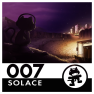 Solace (Album Mix)