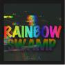 Rainbowswamp