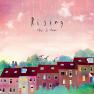 Rising (Inst.)