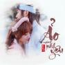 Ảo Mộng Tình Yêu (Thiên Ý OST)
