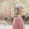 Có Em Chờ (Orchestral Version)