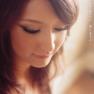アイシテル〜Love Story / Aishiteru~Love Story