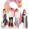 Secret Base -Kimi Ga Kure Ta Mono-