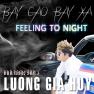Biển Đảo Việt Nam (Remix)