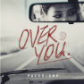 Over You (Inst.)