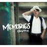 Nỗi Nhớ (Memories)