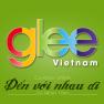 Đến Với Nhau Đi (Glee Vietnam OST)
