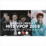 Mashup Hits VPop 2018