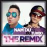 Hoa Nào Hoa Trắng (DJ Turbo Remix)