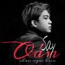 Say Oán