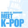 Haru Haru [Dj Amaya Vs. Groovebot Remix]
