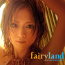 Fairyland (Instrumental)