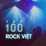 Rock Việt
