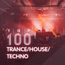 Trance / House / Techno