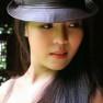 Lưu Bút Ngày Xanh