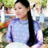 Tiếng Hò Sông Hương