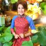 LK Cho Vừa Lòng Em - Làm Dâu Xứ Lạ