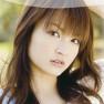 明日への光 - Asu E No Hikari