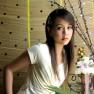 Amay Nae Aphay