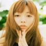 Itsunomanika Shoujo Ha (Produced By Inoue Yosui)