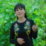 Mùa Xuân Đó Có Em - Diễm Quỳnh, Quang Minh