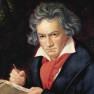 Beethoven : Symphony No.9 in D minor Op.125 : II Molto vivace