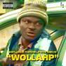 Wollahp (Med Arif, Unge Ferrari, Philip Emilio)