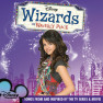 Do You Believe In Magic (Single Version)