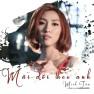 Mãi Dõi Theo Anh (R&B Version)