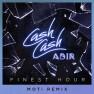 Finest Hour (MOTi Remix)
