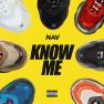 Know Me