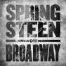 Land Of Hope And Dreams (Springsteen On Broadway)