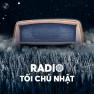 Radio Kì 56 – Giáng Sinh Một Mình