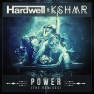 Power (MorganJ & Pherato Remix)