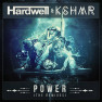 Power (Loris Cimino Remix)