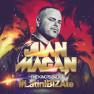 Noche Y De Día (Victor Magan Remix)