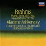 Brahms: Piano Concerto No.1 in D Minor, Op.15 - 2. Adagio