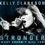 Stronger (What Doesn't Kill You) (Nicky Romero Radio Mix)