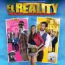 Malherido (Versíon Película 'El Reality')