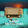 Radio Kì 23 - Cung Kim Ngưu