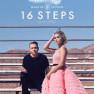 16 Steps